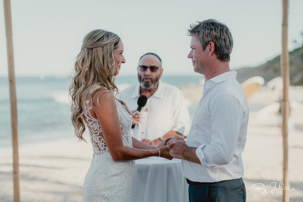Cabo Surf Wedding. M+E. Julieta Amezcua Photography. (357 of 661).jpg