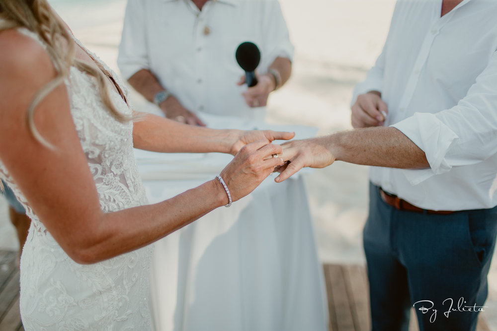 Cabo Surf Wedding. M+E. Julieta Amezcua Photography. (363 of 661).jpg