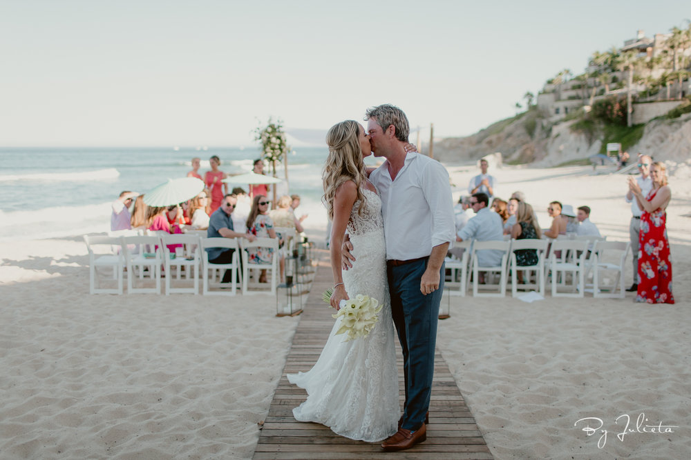 Cabo Surf Wedding. M+E. Julieta Amezcua Photography. (380 of 661).jpg