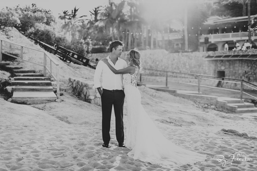 Cabo Surf Wedding. M+E. Julieta Amezcua Photography. (449 of 661).jpg