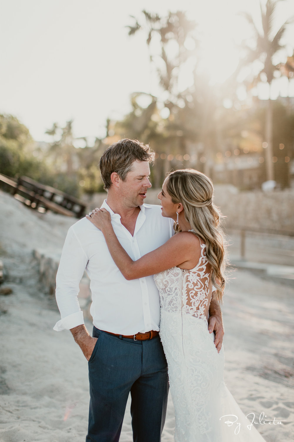 Cabo Surf Wedding. M+E. Julieta Amezcua Photography. (451 of 661).jpg