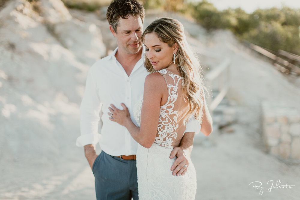 Cabo Surf Wedding. M+E. Julieta Amezcua Photography. (456 of 661).jpg