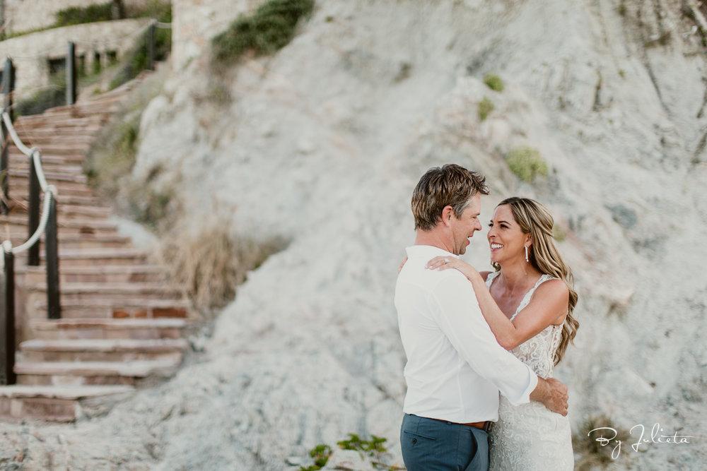 Cabo Surf Wedding. M+E. Julieta Amezcua Photography. (466 of 661).jpg