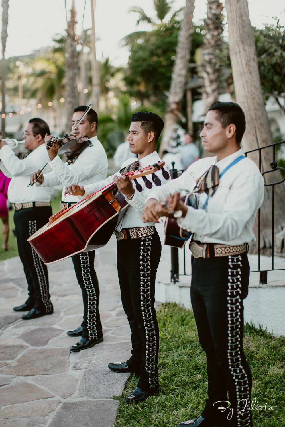 Cabo Surf Wedding. M+E. Julieta Amezcua Photography. (477 of 661).jpg