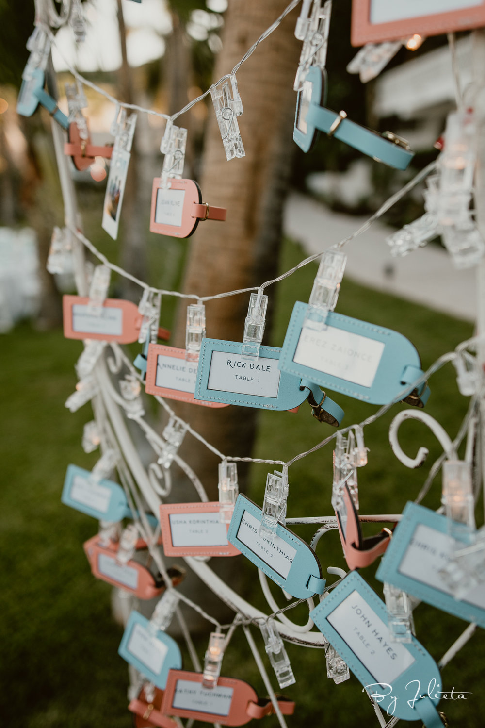 Cabo Surf Wedding. M+E. Julieta Amezcua Photography. (518 of 661).jpg