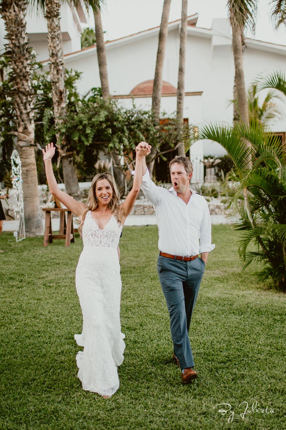 Cabo Surf Wedding. M+E. Julieta Amezcua Photography. (553 of 661).jpg