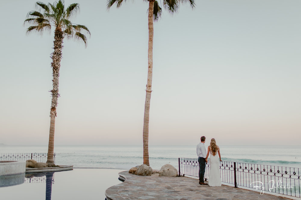 Cabo Surf Wedding. M+E. Julieta Amezcua Photography. (569 of 661).jpg