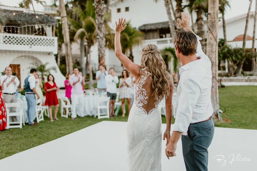 Cabo Surf Wedding. M+E. Julieta Amezcua Photography. (560 of 661).jpg