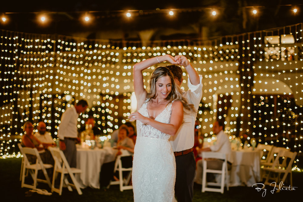 Cabo Surf Wedding. M+E. Julieta Amezcua Photography. (625 of 661).jpg