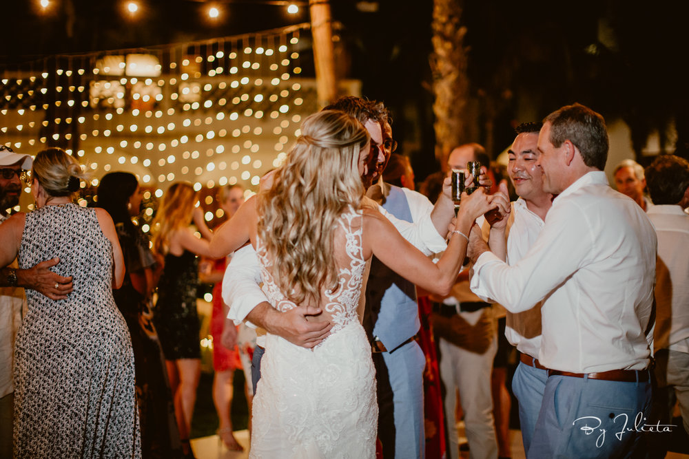 Cabo Surf Wedding. M+E. Julieta Amezcua Photography. (632 of 661).jpg