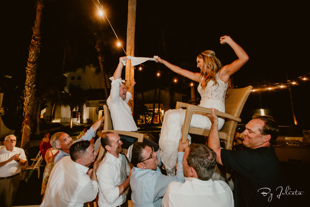 Cabo Surf Wedding. M+E. Julieta Amezcua Photography. (641 of 661).jpg