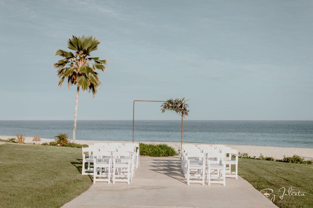 Casa del Mar. A+M. Julieta Amezcua Photography. (297 of 643).jpg