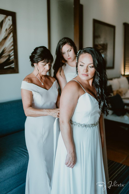 Hyatt Ziva Cabo Wedding. A+D. Julieta Amezcua Photography.  (73 of 569).jpg
