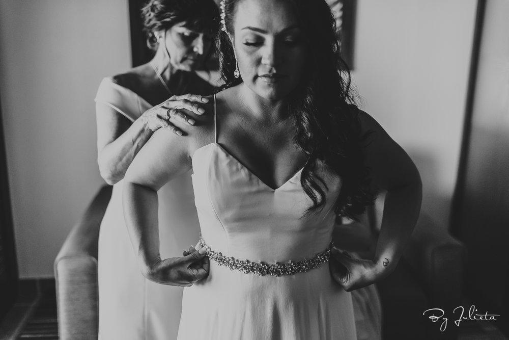 Hyatt Ziva Cabo Wedding. A+D. Julieta Amezcua Photography.  (76 of 569).jpg