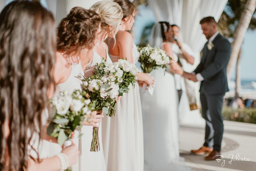 Hyatt Ziva Cabo Wedding. A+D. Julieta Amezcua Photography.  (172 of 569).jpg