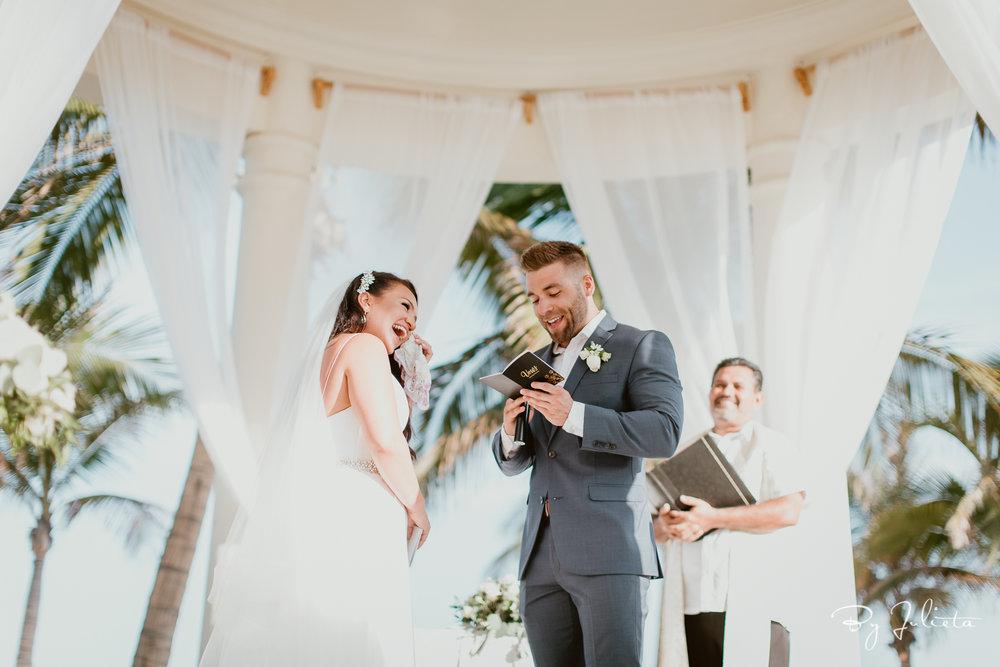 Hyatt Ziva Cabo Wedding. A+D. Julieta Amezcua Photography.  (190 of 569).jpg