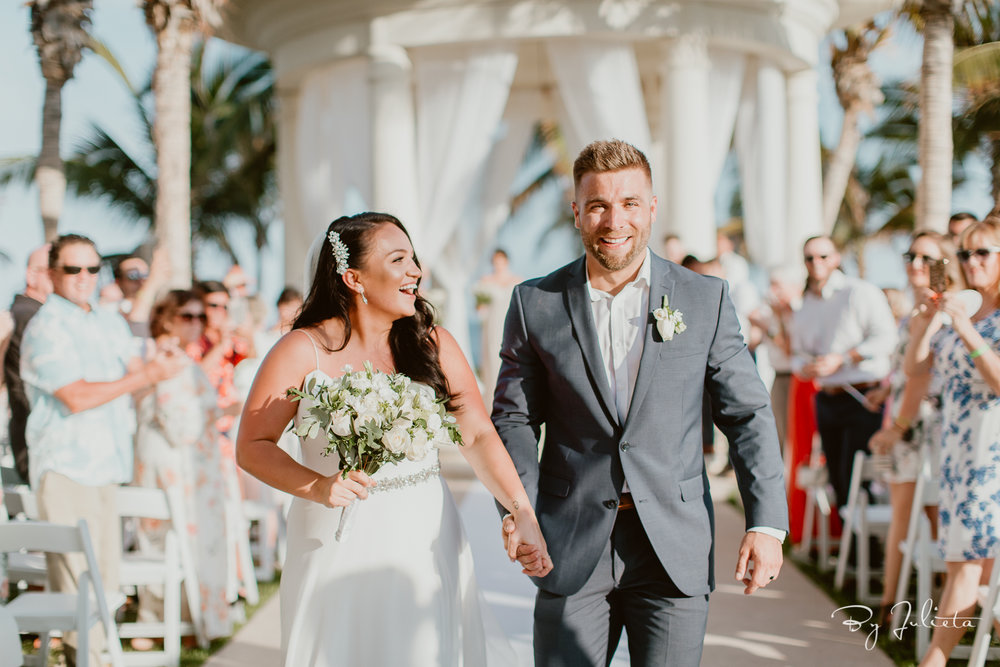 Hyatt Ziva Cabo Wedding. A+D. Julieta Amezcua Photography.  (218 of 569).jpg