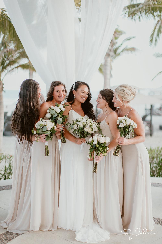 Hyatt Ziva Cabo Wedding. A+D. Julieta Amezcua Photography.  (281 of 569).jpg