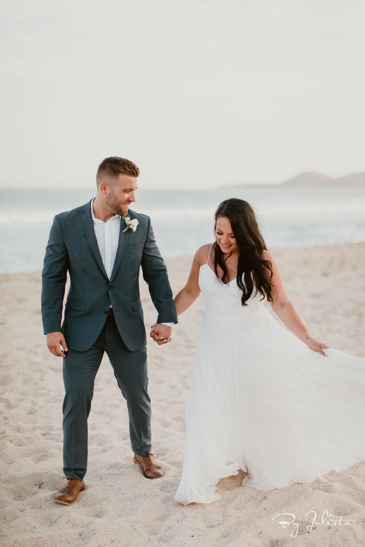 Hyatt Ziva Cabo Wedding. A+D. Julieta Amezcua Photography.  (360 of 569).jpg