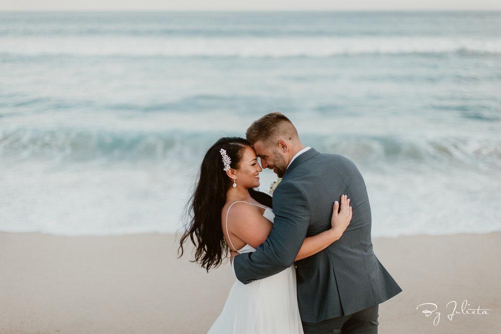 Hyatt Ziva Cabo Wedding. A+D. Julieta Amezcua Photography.  (378 of 569).jpg