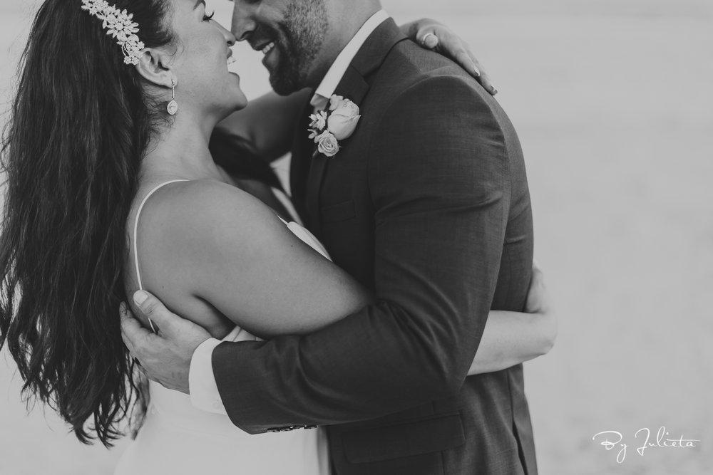 Hyatt Ziva Cabo Wedding. A+D. Julieta Amezcua Photography.  (395 of 569).jpg