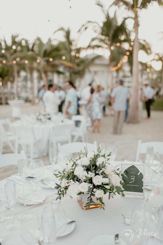 Hyatt Ziva Cabo Wedding. A+D. Julieta Amezcua Photography.  (411 of 569).jpg