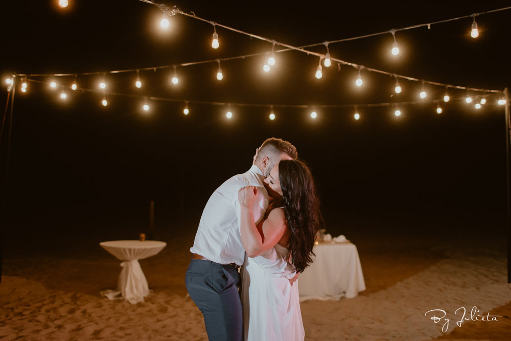 Hyatt Ziva Cabo Wedding. A+D. Julieta Amezcua Photography.  (489 of 569).jpg
