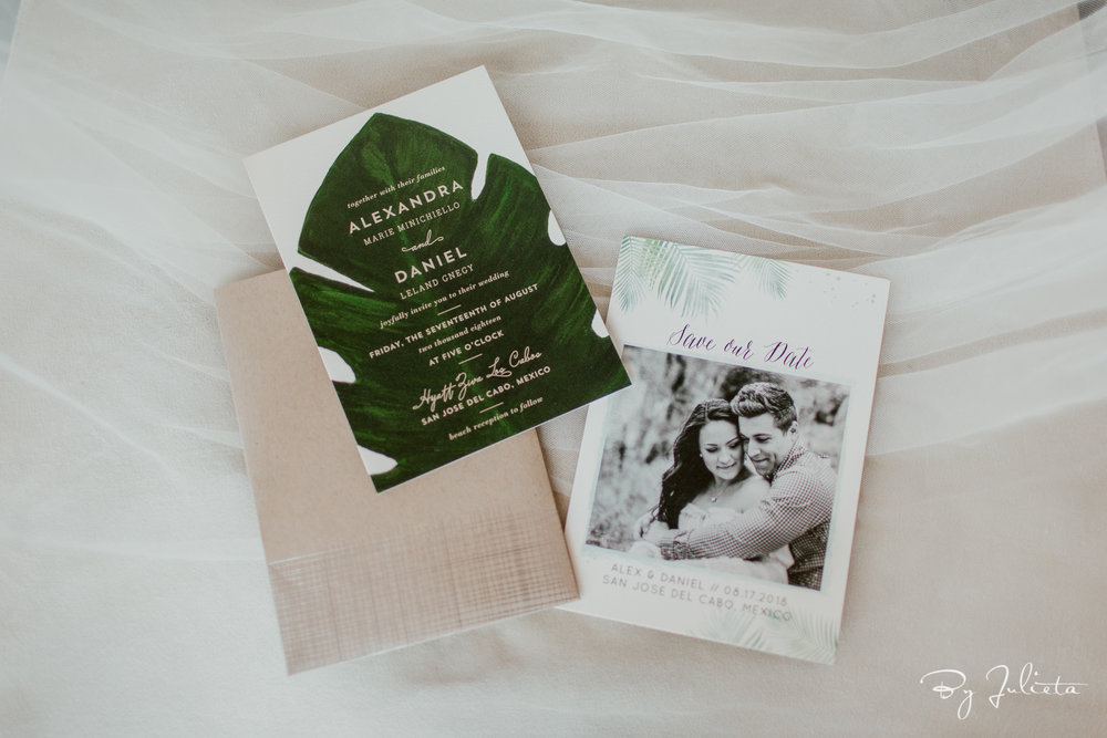 Hyatt Ziva Cabo Wedding. A+D. Julieta Amezcua Photography.  (18 of 569).jpg