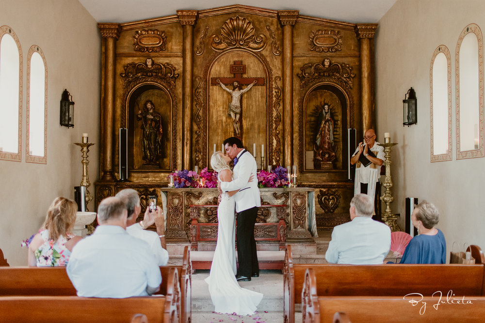 One and Only Palmilla Wedding Cabo. R+C. Julieta Amezcua Photography.  (123 of 269).jpg