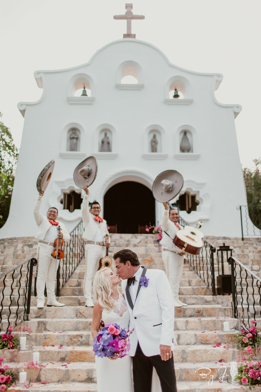 One and Only Palmilla Wedding Cabo. R+C. Julieta Amezcua Photography.  (145 of 269).jpg