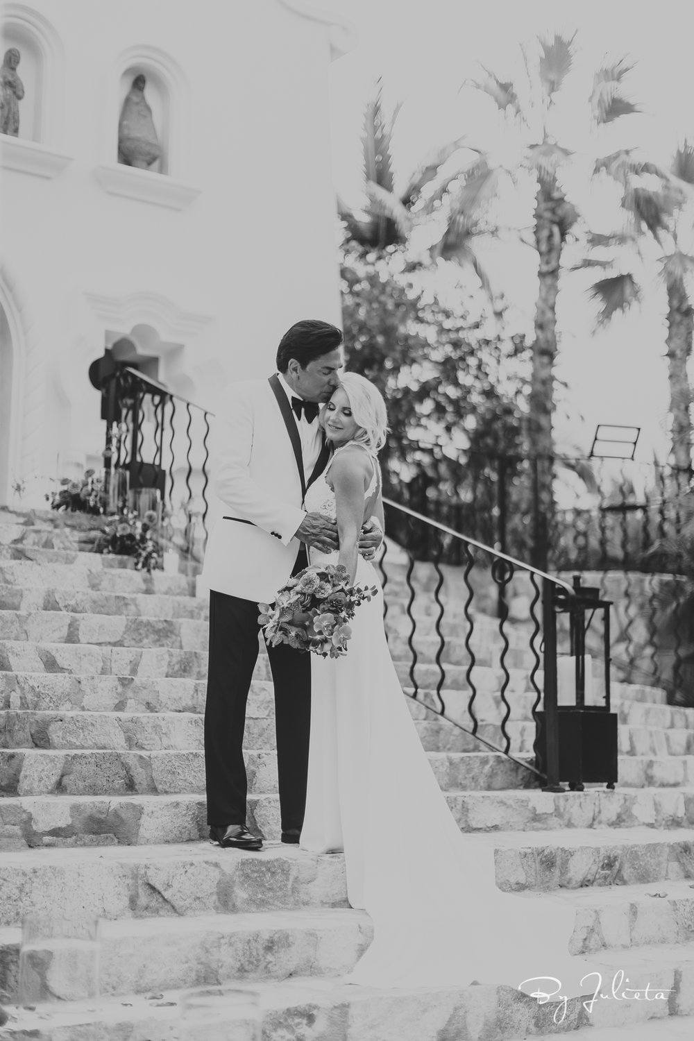 One and Only Palmilla Wedding Cabo. R+C. Julieta Amezcua Photography.  (165 of 269).jpg