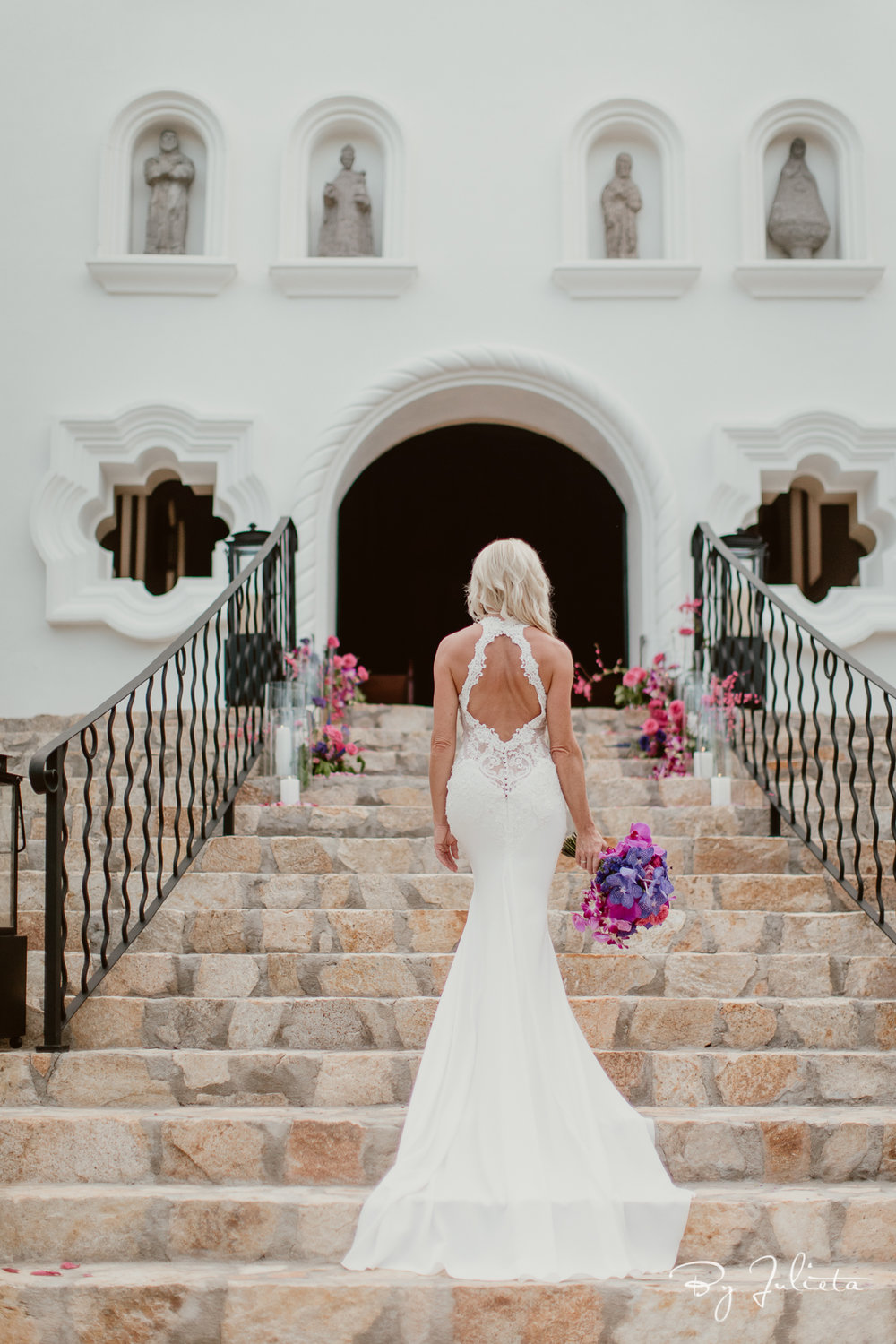 One and Only Palmilla Wedding Cabo. R+C. Julieta Amezcua Photography.  (166 of 269).jpg