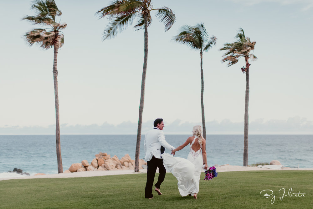 One and Only Palmilla Wedding Cabo. R+C. Julieta Amezcua Photography.  (202 of 269).jpg