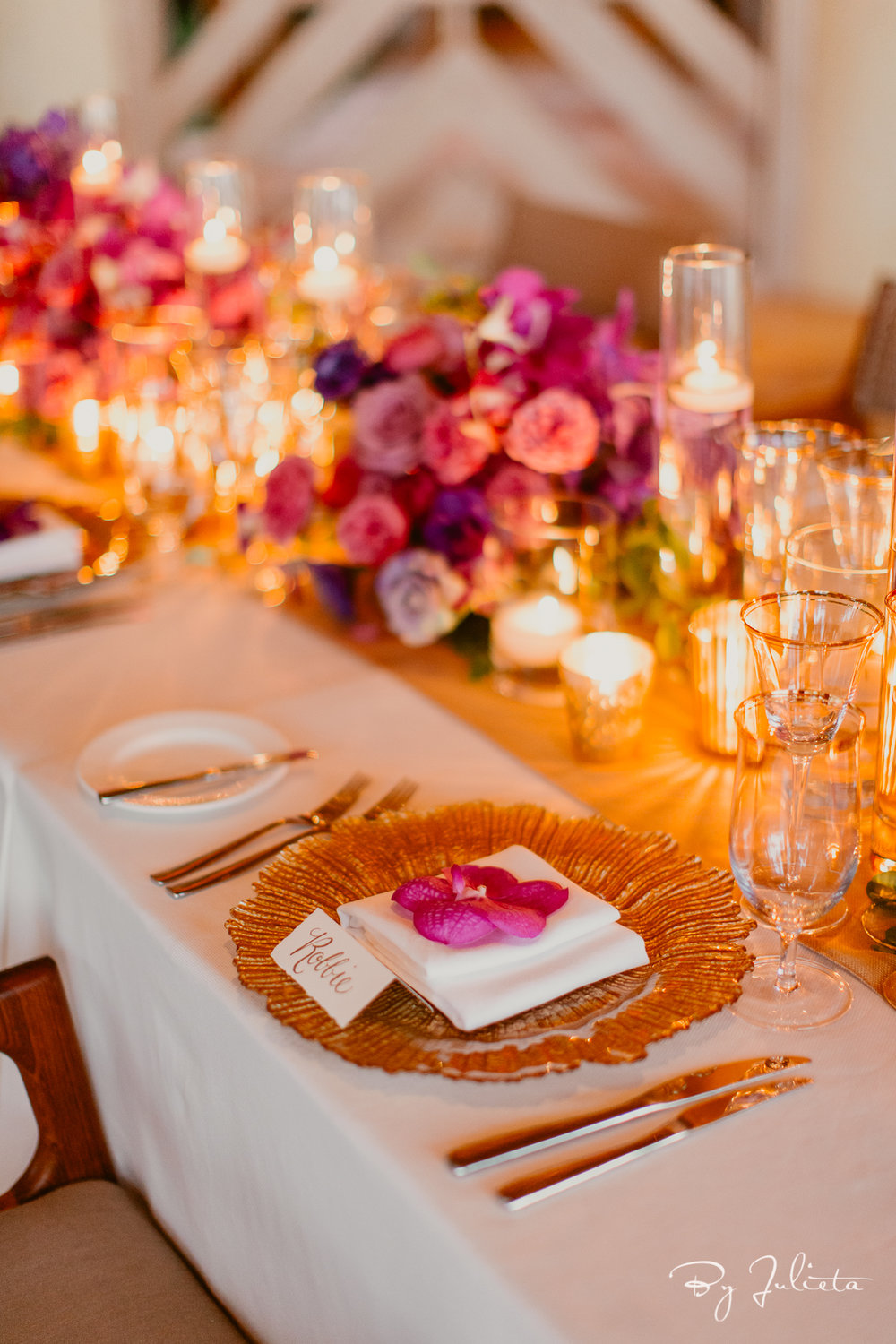 One and Only Palmilla Wedding Cabo. R+C. Julieta Amezcua Photography.  (256 of 269).jpg