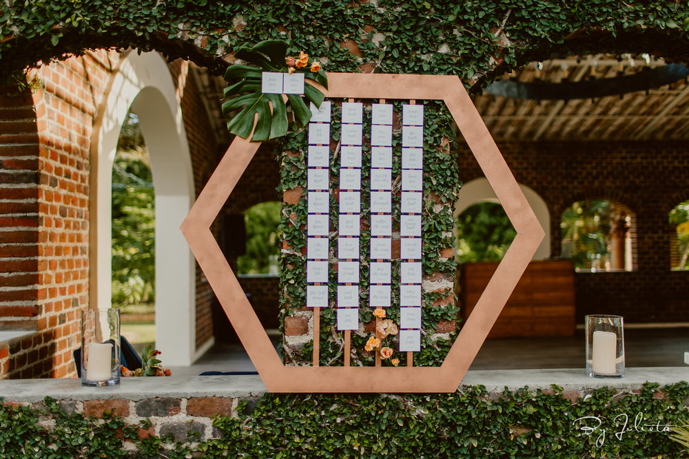 Flora Farms Wedding Cabo. J+J. Julieta Amezcua Photography. (139 of 623).jpg