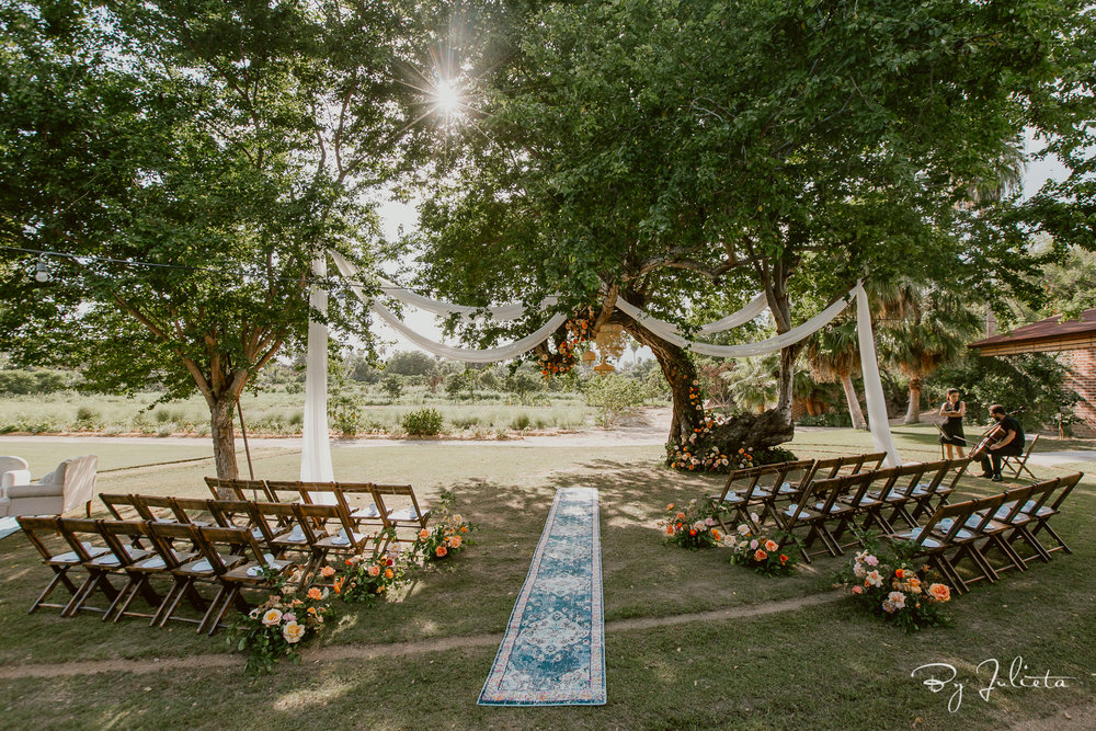 Flora Farms Wedding Cabo. J+J. Julieta Amezcua Photography. (145 of 623).jpg