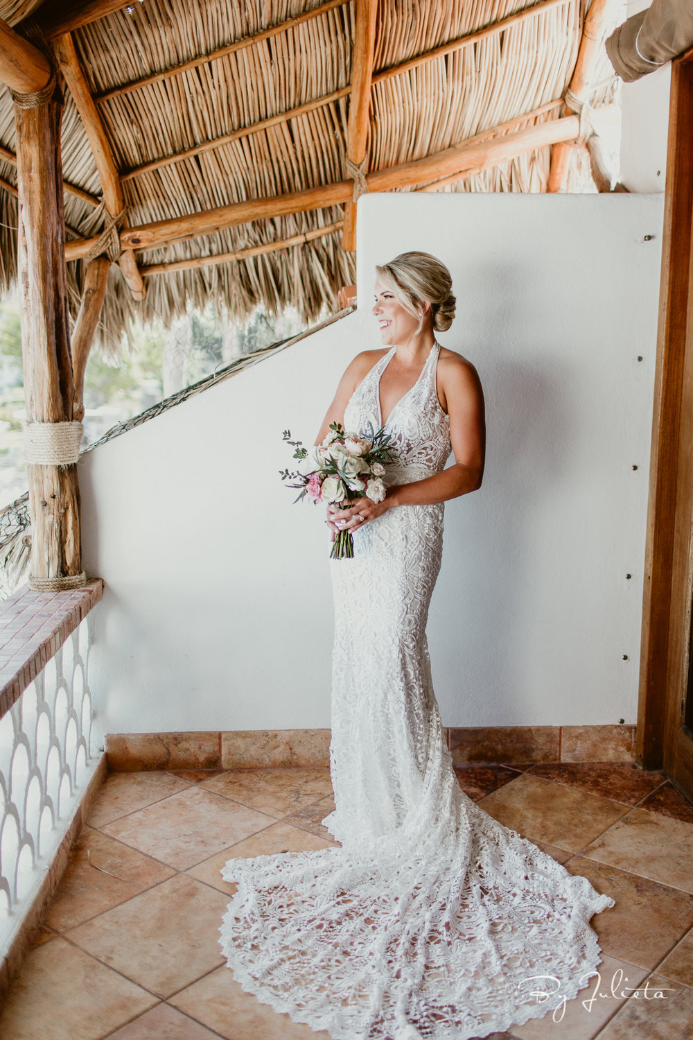 Cabo Surf Wedding. A+C. Julieta Amezcua Photography. (54 of 803).jpg