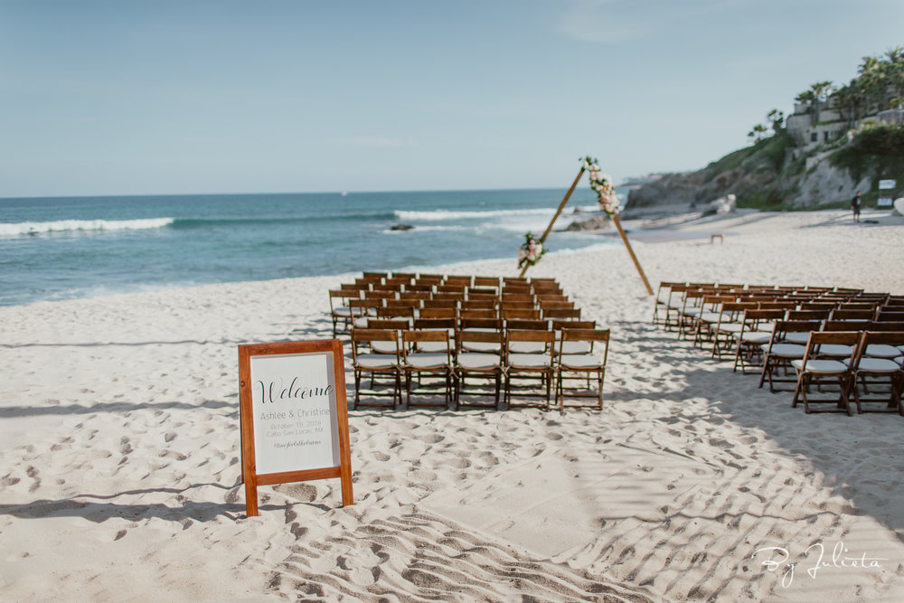 Cabo Surf Wedding. A+C. Julieta Amezcua Photography. (257 of 803).jpg