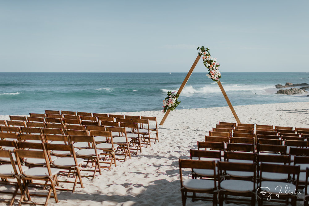 Cabo Surf Wedding. A+C. Julieta Amezcua Photography. (259 of 803).jpg