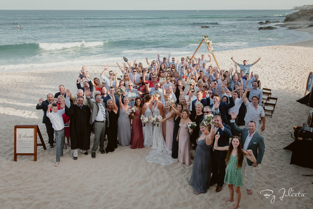 Cabo Surf Wedding. A+C. Julieta Amezcua Photography. (403 of 803).jpg