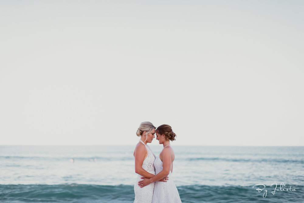 Cabo Surf Wedding. A+C. Julieta Amezcua Photography. (474 of 803).jpg