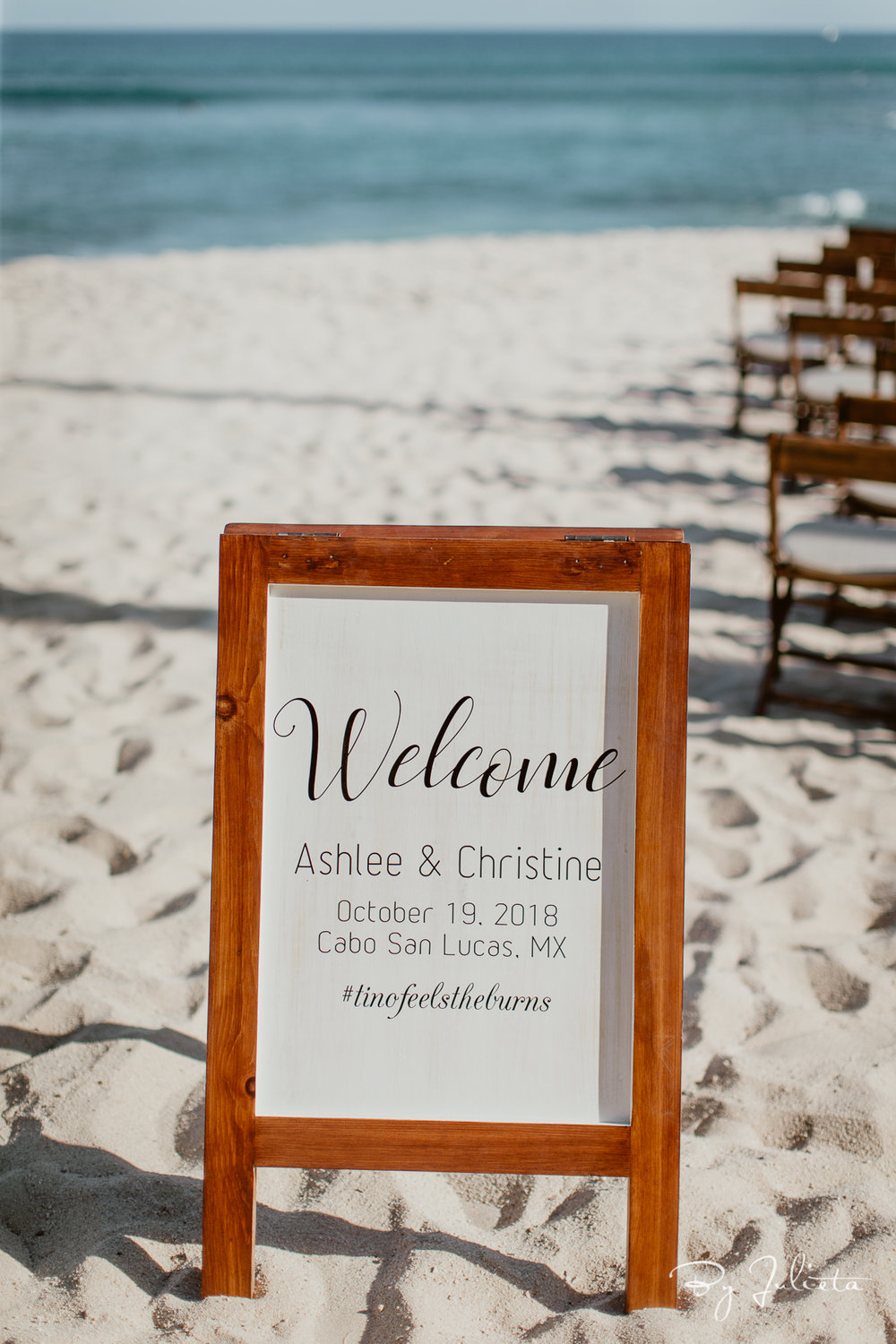 Cabo Surf Wedding. A+C. Julieta Amezcua Photography. (255 of 803).jpg
