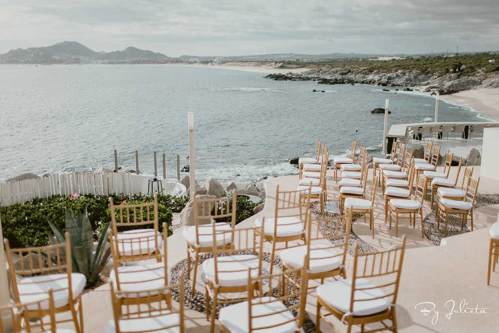 Sunset Monalisa Cabo. A+B Wedding. Julieta Amezcua Photography. (268 of 743).jpg