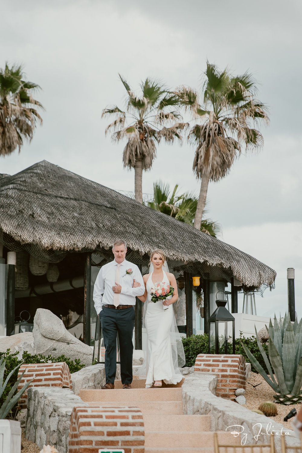 Sunset Monalisa Cabo. A+B Wedding. Julieta Amezcua Photography. (315 of 743).jpg