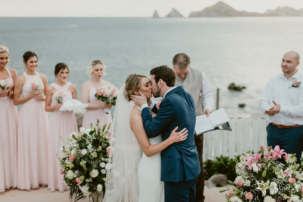 Sunset Monalisa Cabo. A+B Wedding. Julieta Amezcua Photography. (370 of 743).jpg