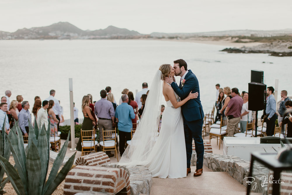 Sunset Monalisa Cabo. A+B Wedding. Julieta Amezcua Photography. (388 of 743).jpg