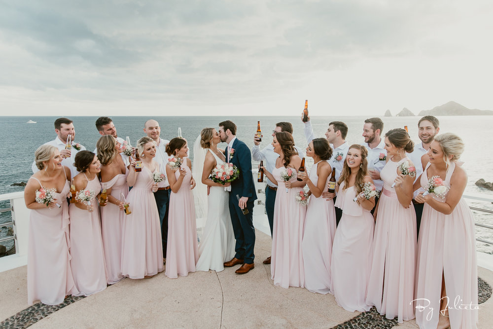 Sunset Monalisa Cabo. A+B Wedding. Julieta Amezcua Photography. (403 of 743).jpg
