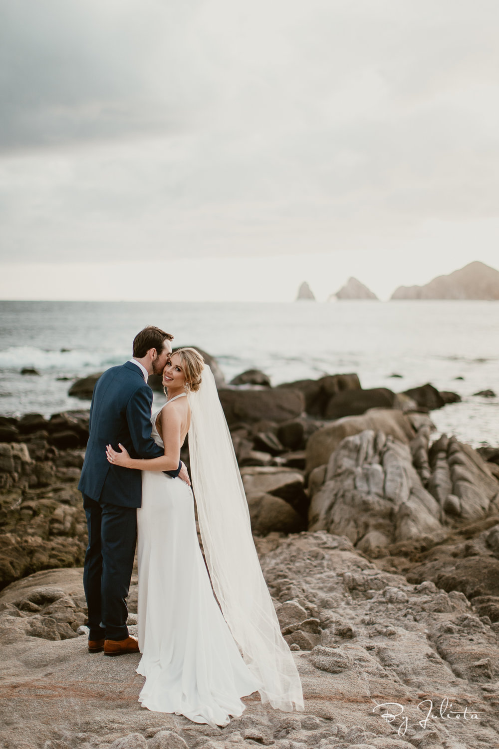 Sunset Monalisa Cabo. A+B Wedding. Julieta Amezcua Photography. (509 of 743).jpg