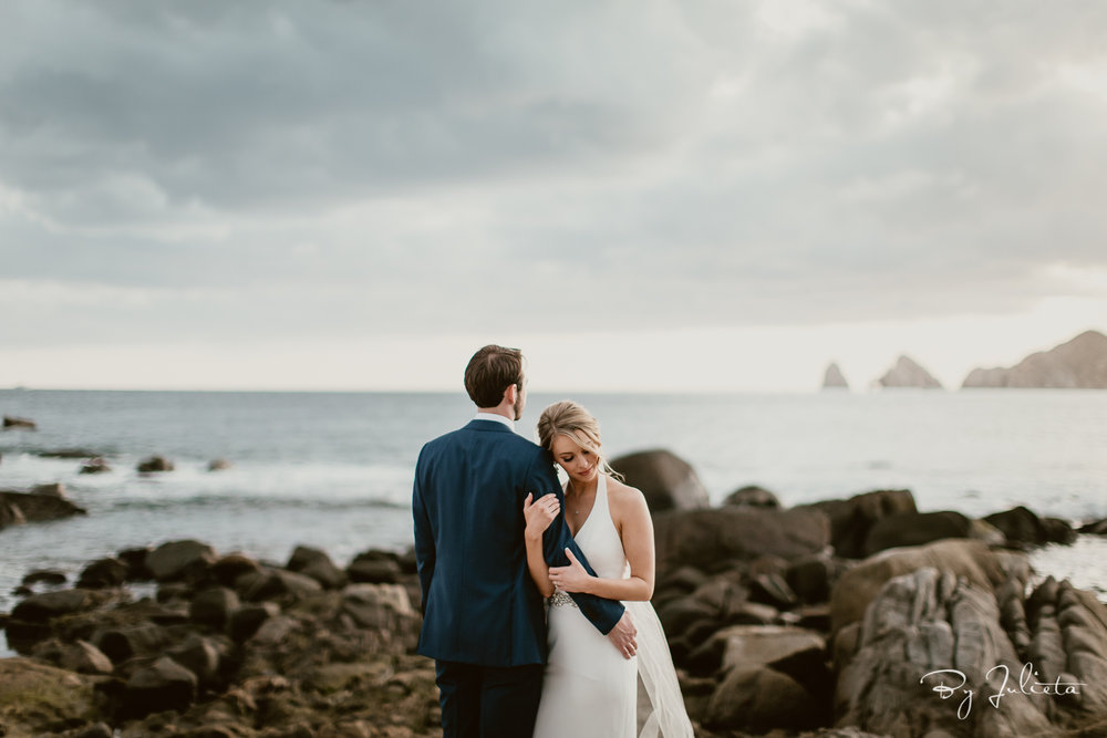Sunset Monalisa Cabo. A+B Wedding. Julieta Amezcua Photography. (516 of 743).jpg