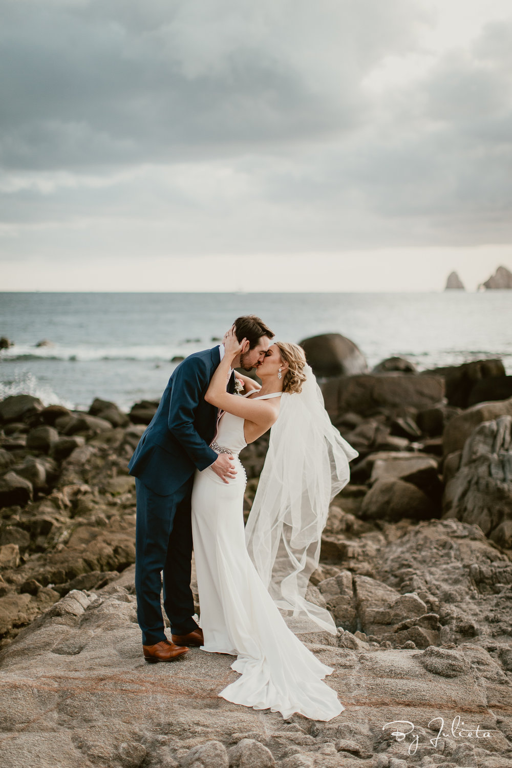 Sunset Monalisa Cabo. A+B Wedding. Julieta Amezcua Photography. (527 of 743).jpg